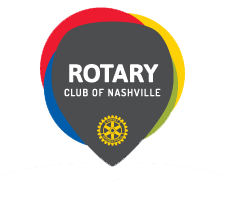 Rotary of nashville